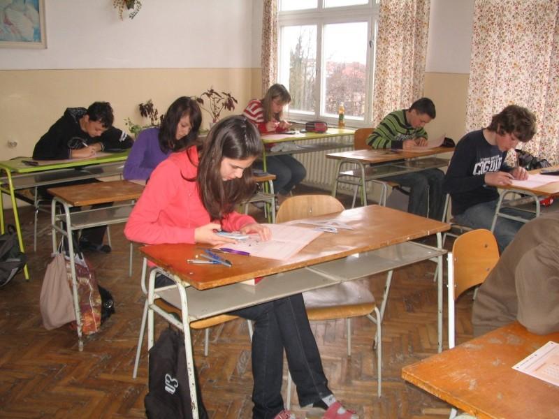 testovanie01_20090706_1849191615.jpg