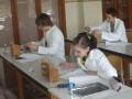 Chemická olympiáda 24.3.2011