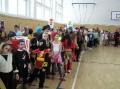 karneval12-02