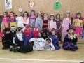 karneval12-06