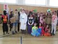 karneval12-14