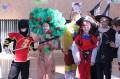 karneval-2013-01