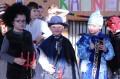 karneval-2013-03