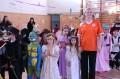 karneval-2013-05
