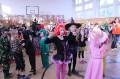 karneval-2013-11