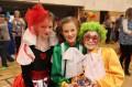 karneval-2014-01