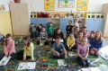 Deň učiteľov 28.3.2014