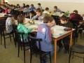 Pytagoriáda - školské kolo, december 2009