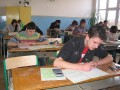 Testovanie 9-2010, 10. marec 2010
