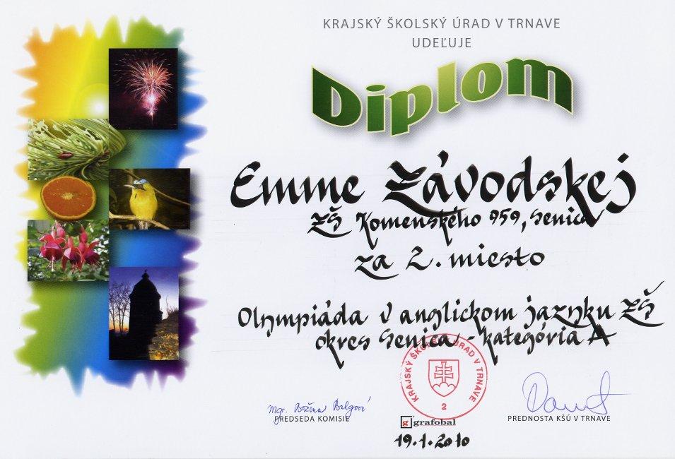 diplom-100119k-zavodska.jpg