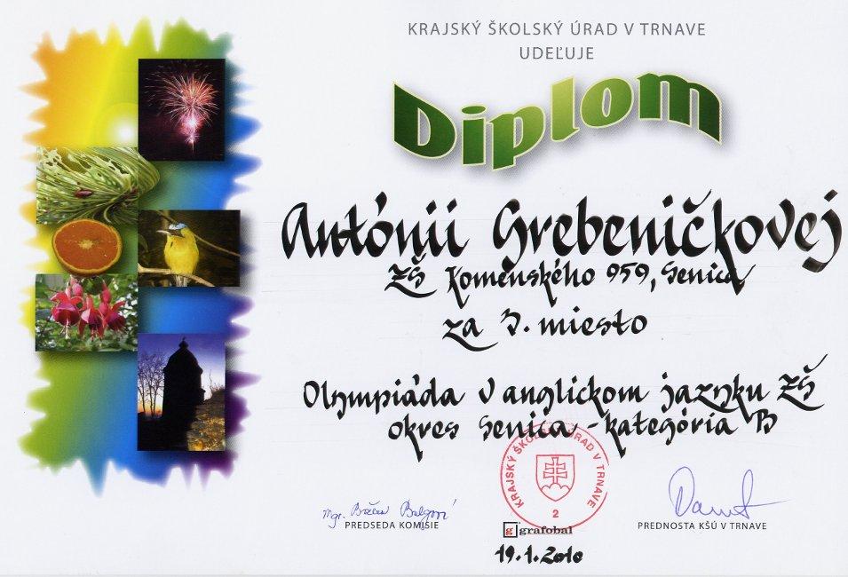 diplom-100119q-grebenickova.jpg