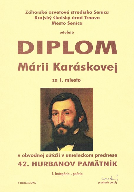 diplom-100225o-karaskova.jpg