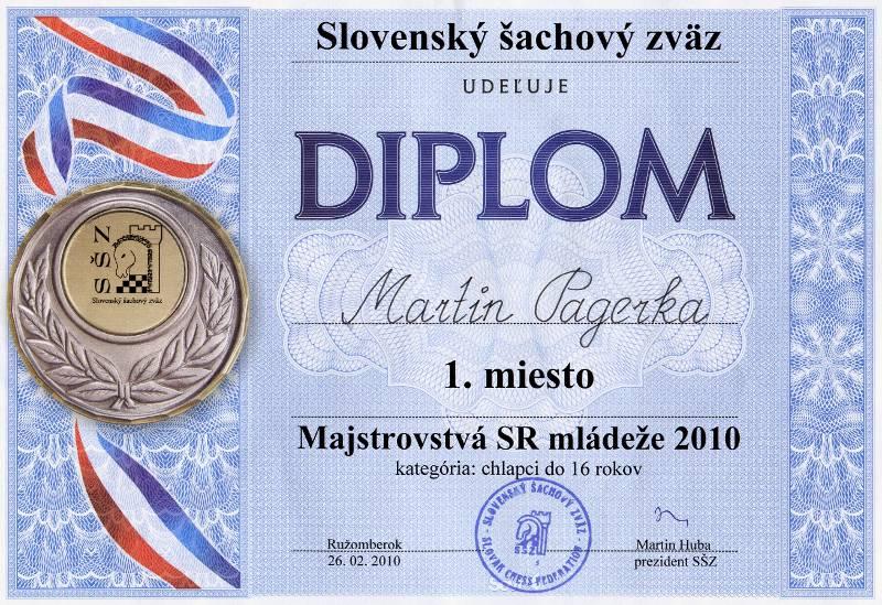 diplom-100226-pagerka.jpg