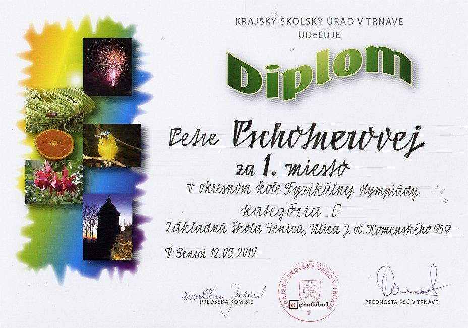 diplom-100312-pschotnerova.jpg