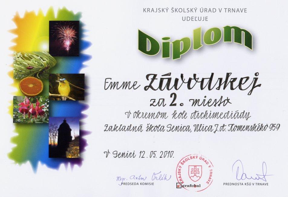 diplom-100512-zavodska.jpg