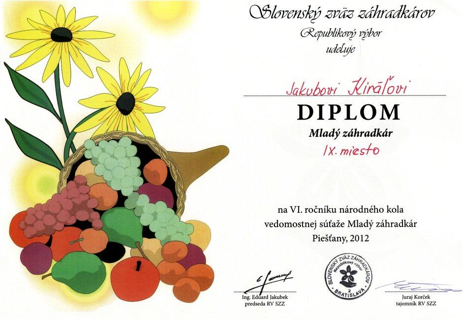 diplom-121000-kiral-zahradkar.jpg
