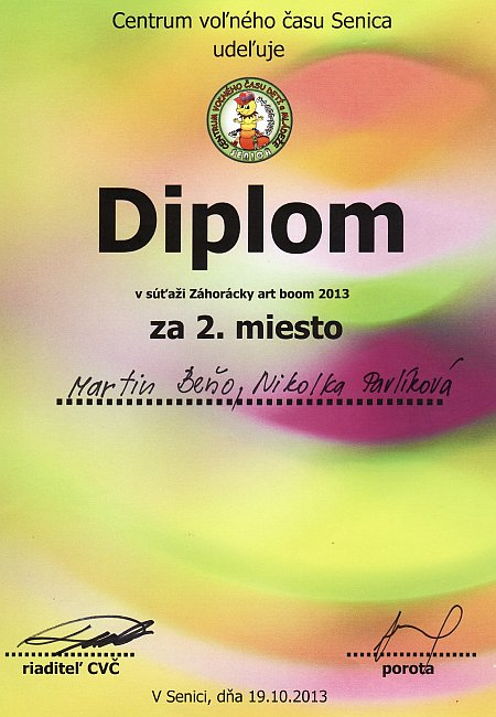 diplom-131019-pavlikova-2m.jpg