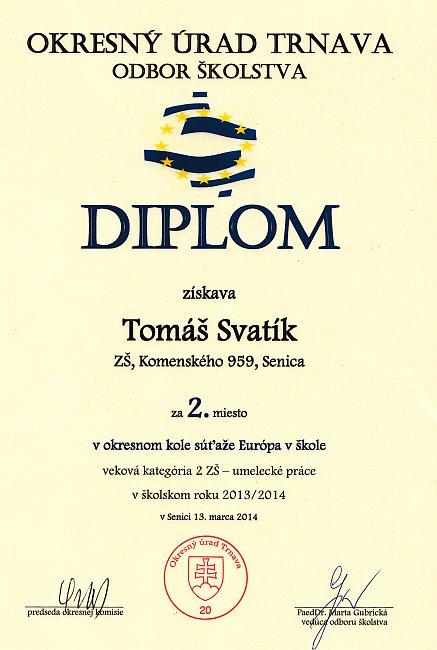 diplom-140313-svatik.jpg