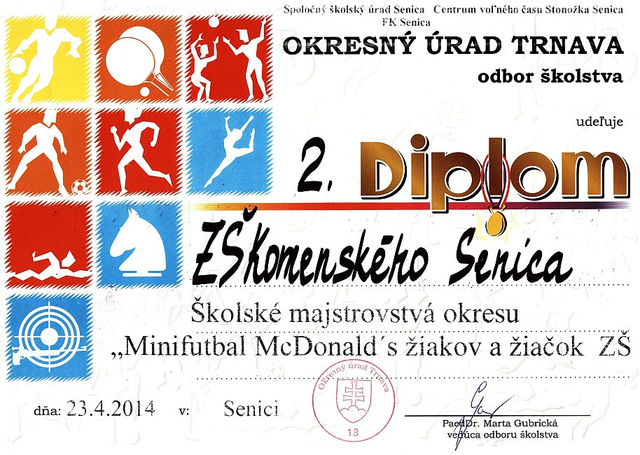 diplom-140423-minifutbal.jpg