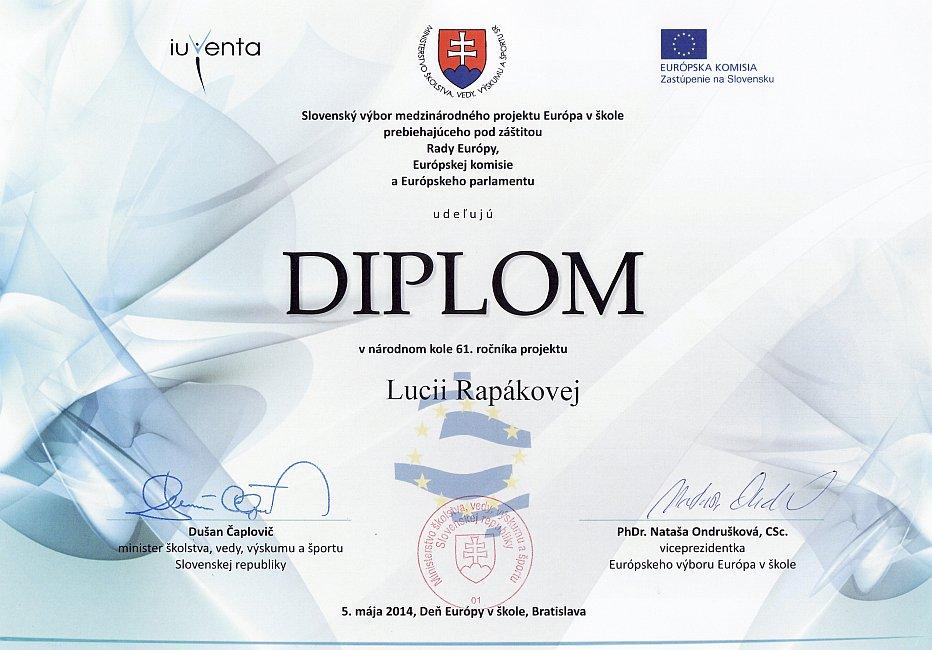 diplom-140505-rapakova.jpg