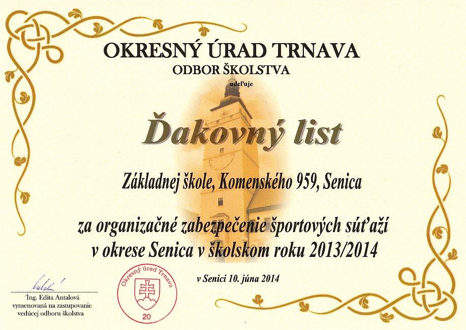 diplom-140610-list.jpg